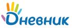 Дневник.ру - школьная образовательная сеть